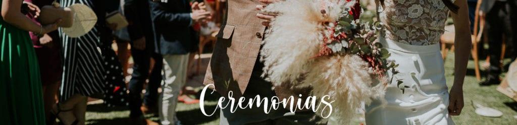 Musica para bodas Sevilla